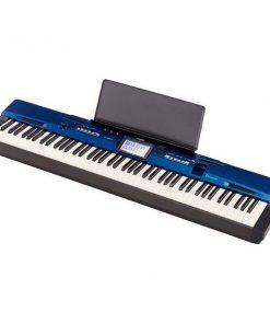 Casio PX560 88 Key Privia Digital Piano