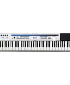 Casio PX5SWE 88 Key Privia Pro Digital Stage Piano