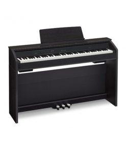 Casio PX860 88 Key Privia Digital Piano