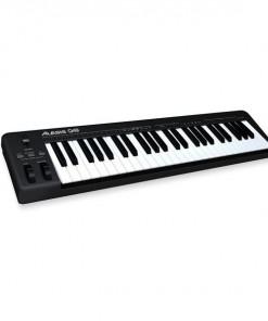 Alesis Q49 Midi Controller Keyboard