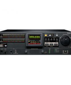 Roland R1000 48-Track Recorder/Player