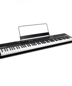 Alesis Recital 88 Key Semi-Weighted Digital Piano