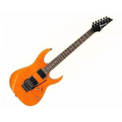 Ibanez RG320FM Electric Guitar