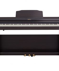 Roland RP501R-CB Digital Piano Black  W/STAND