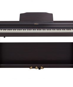 Roland RP501R-CR Digital Piano Rosewood  W/STAND