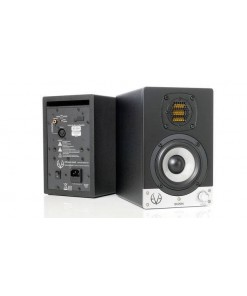 Eve Audio SC204 Active Studio Monitors Each