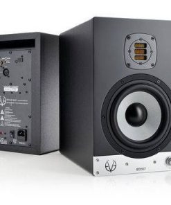Eve Audio SC207 Active Studio Monitors Each