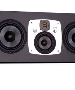 Eve Audio SC408 Active Studio Monitors Each