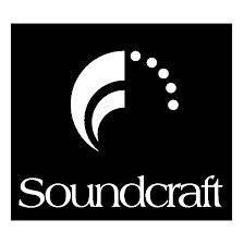 Soundcraft Vi6-Local Rack