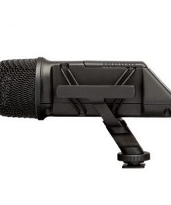 Rode SVM Stereo Video Microphone
