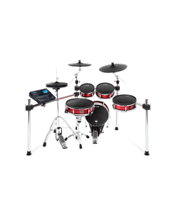Alesis Strike Electronic Drum Kit