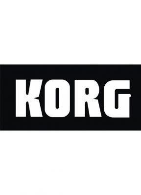 Korg Carry Bag For Stage Vintage 73