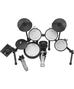 Roland TD-17KV Electronic Drum Kit Incl stand