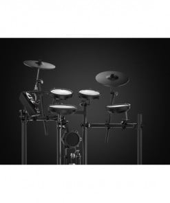 Roland TD-11KV Compact Electronic Drum Kit with Stand