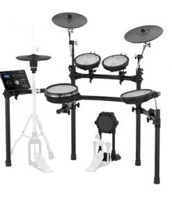 Roland TD-25K V-Drum V-Tour Series Kit Inc Stand