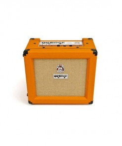 Orange Tiny Terror Combo Guitar Amp