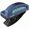 Boss TU10BU Pro Clip-on Tuner Metallic Blue