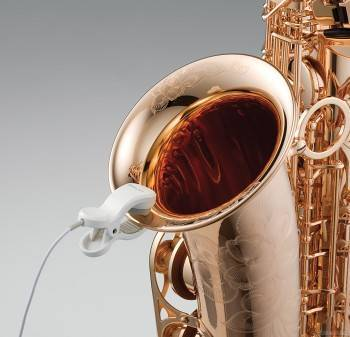 Boss TU12BW Tuner for Brass and Woodwind