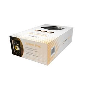 Vicoustic V00134 SPEAKER FEET- 1 PAIR