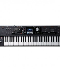 Roland VR09 Live Performance Combo Keyboard