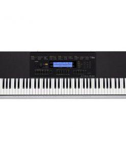 Casio WK240 76 Key Electronic Piano Keyboard