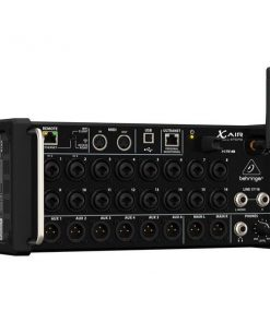 Behringer X Air XR18 Digital Mixer for iPad and Android